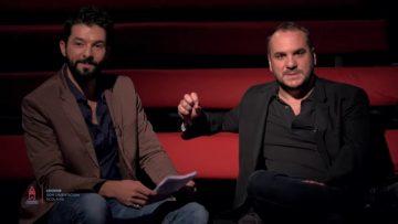 François-Xavier Demaison : De fiscaliste à… humoriste (Interview)