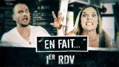 Les choses à ne PAS DIRE au 1er RDV (Léa Camilleri – Vincent Scalera) – EN FAIT #1