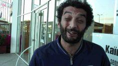 """Les Kaïra : Ramzy chahute les journalistes du web (La """"ouf interview"""" + extraits du film)"""