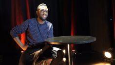 Thomas Ngijol : interview d'un humoriste pas comme les autres